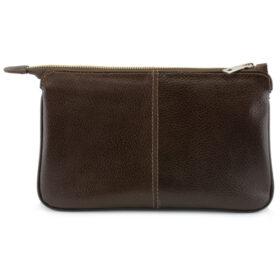 کیف دستی و دوشی چرم طبیعی
