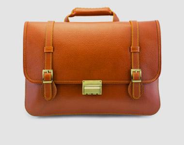 کیفهای چرم طبیعی مردانه