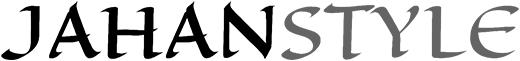 فروشگاه اینترنتی جهان استایل
