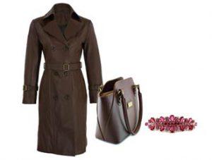 لباس - کیف و اکسسوری زنانه