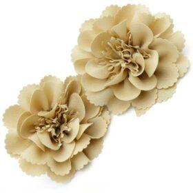 گل سرمدل میخک