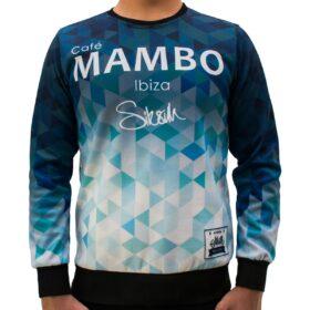 لباس پسرانه و مردانه Cafe MAMBO Ibiza طرح جدید